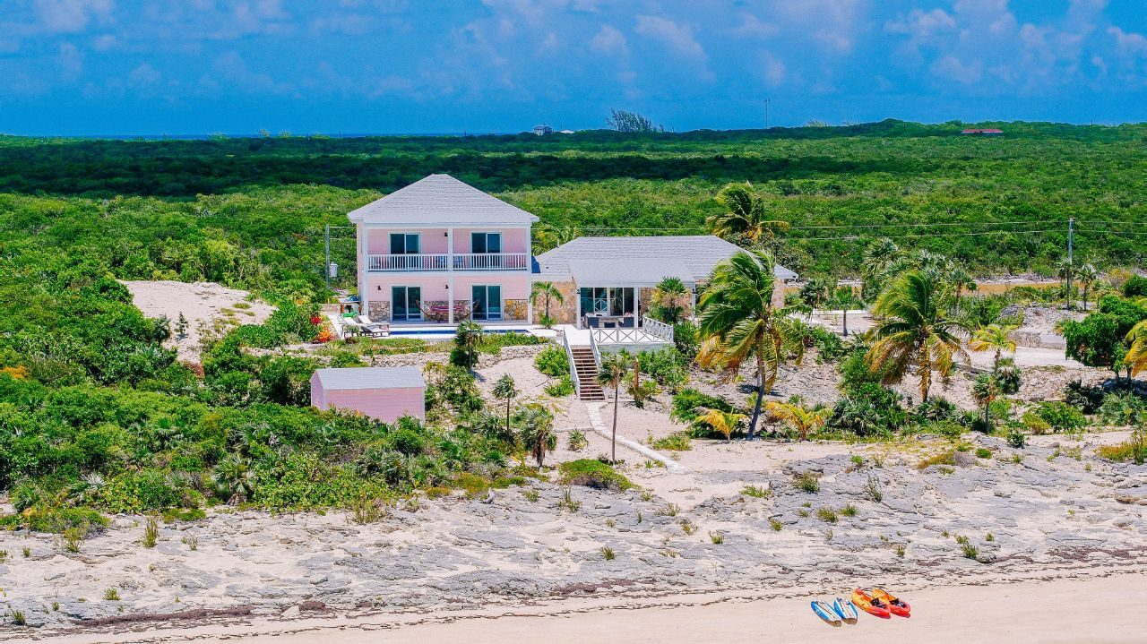 theconchhouseaerials-1