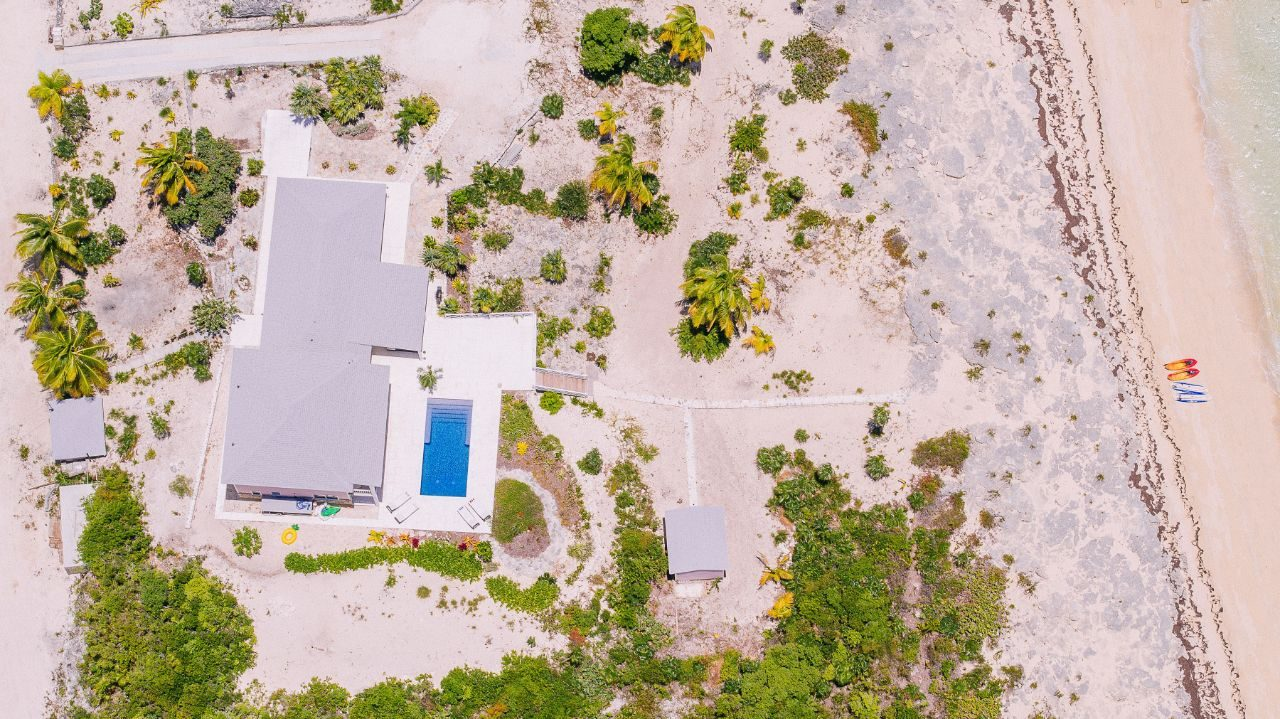 theconchhouseaerials-14
