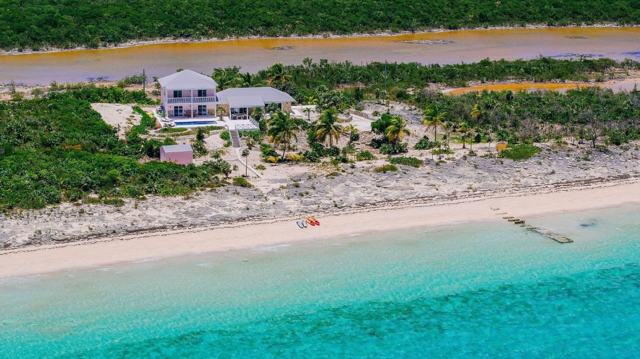 theconchhouseaerials-4